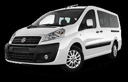 rental cars Montenegro